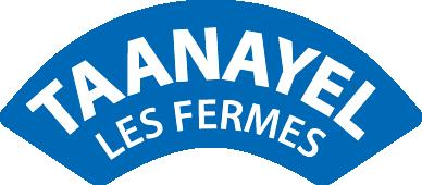 Taanayel Les Fermes